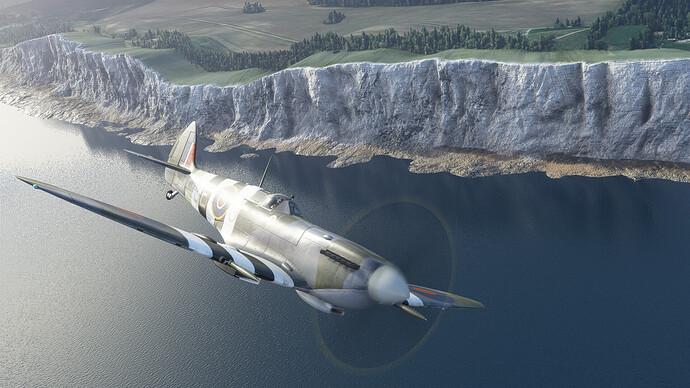 Microsoft Flight Simulator Screenshot 2021.04.05 - 22.21.01.36