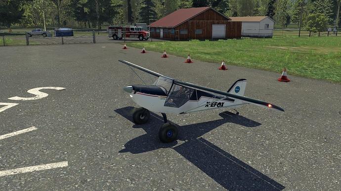 X-Plane%202018-07-08%2010-06-06-35