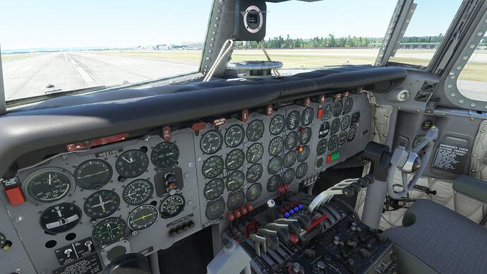 Microsoft Flight Simulator Screenshot 2021.06.18 - 16.15.54.84 - Copy