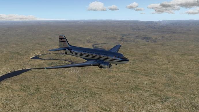 X-Plane 2017-09-23 17-41-11-37