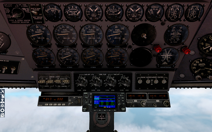 DC-6A_35