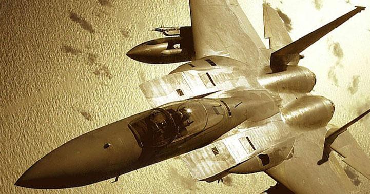 F15C-Gold3