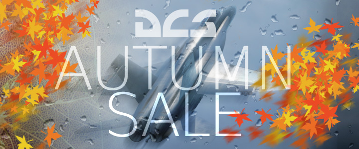 DCS-banner-2018-autumn-sale_v2