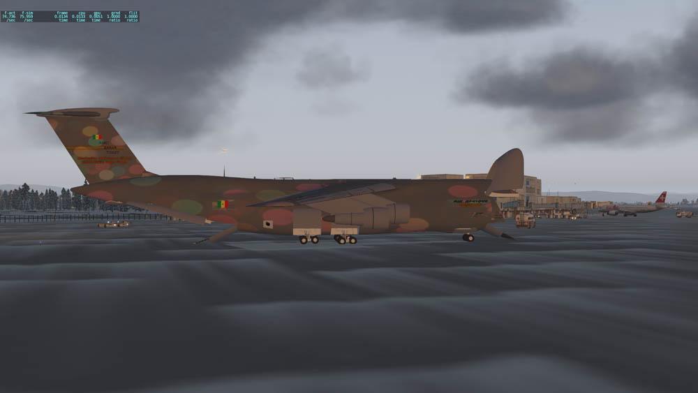 C-5_43