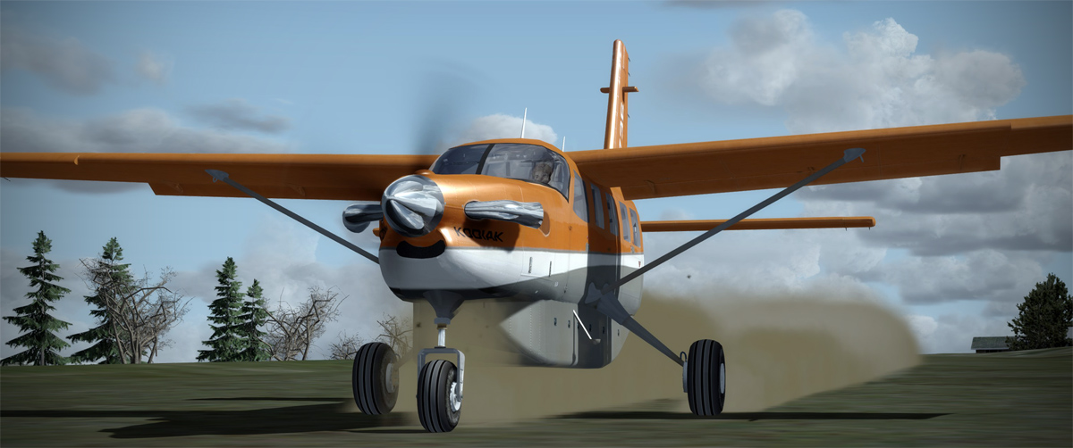 CARGO-759