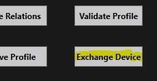 exchange-device