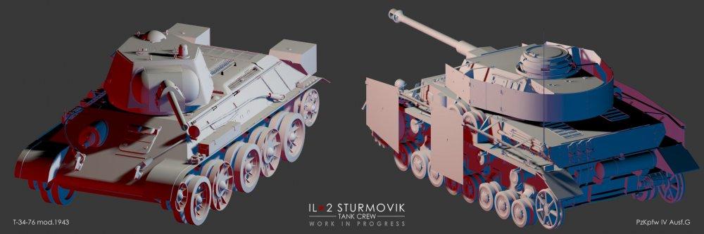 _Tank_4.thumb.jpg.e0bdda96255b6058f5daf0d85afc46a2.jpg
