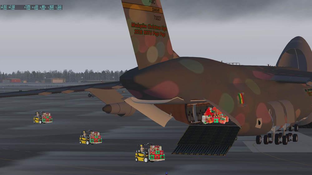 C-5_46