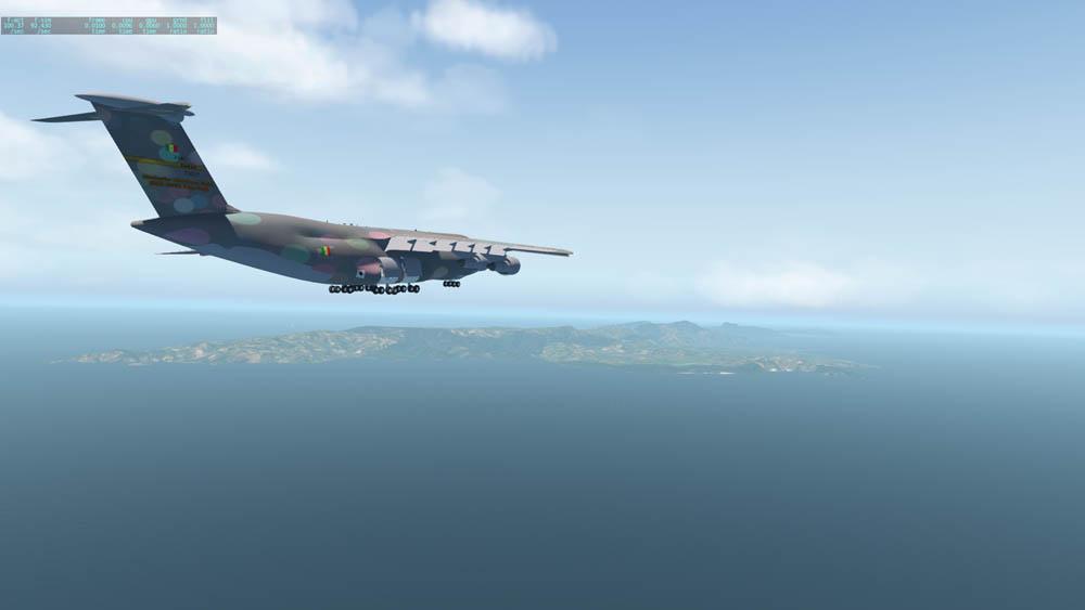C-5_115