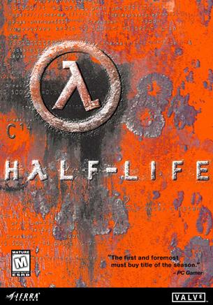 Half-Life_Cover_Art