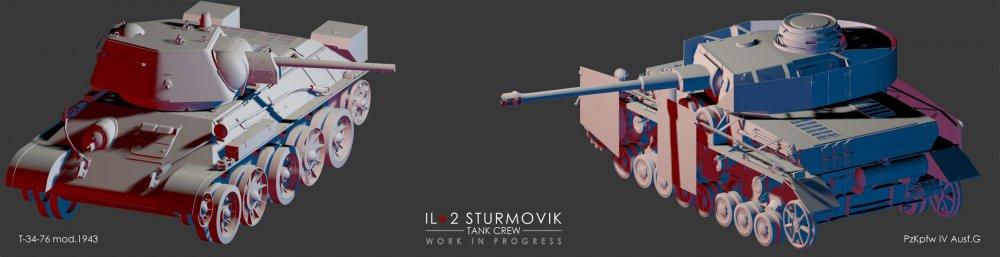 _Tank_5.thumb.jpg.6840b6b4e23e85d63a1f61dd00127901.jpg