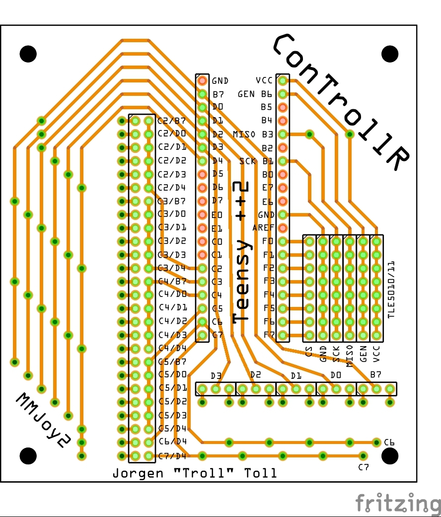The Contollr Hardware Tech Questions Mudspike Forums Relay Switch Debounce Controllr 2 Pcb888x1041 468 Kb