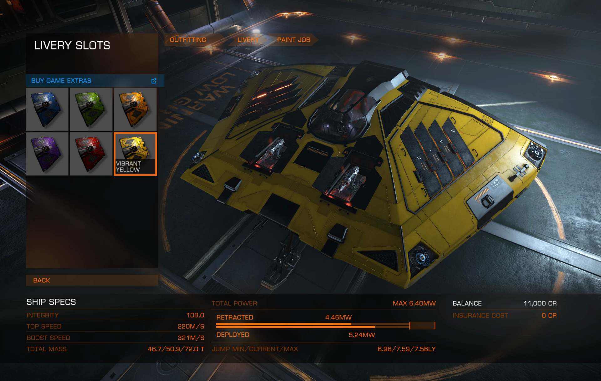 how to do a super chargedcharged jump elite dangerous
