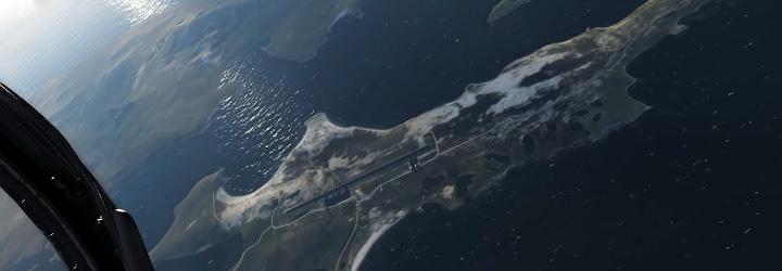 RAZBAM-Falklands-720
