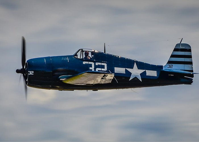 portrait-of-grumman-f6f-hellcat-puget-exposure