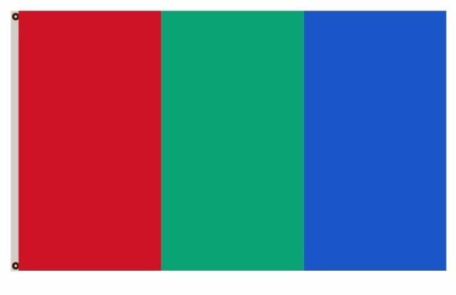 marsflag01