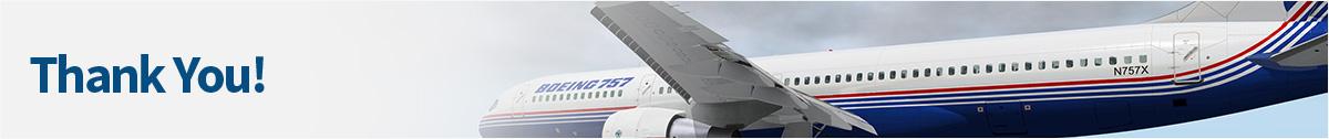 Flight Factor A320 Ultimate - Articles - Mudspike Forums