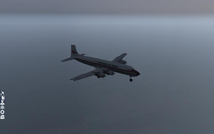 DC-6A_74