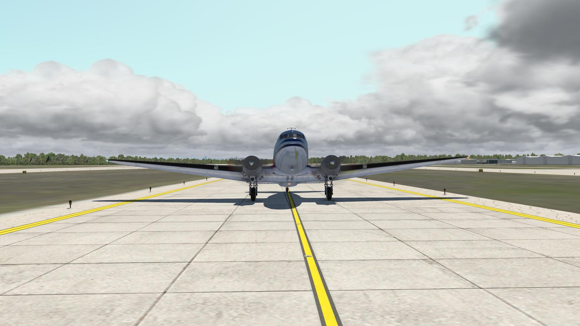 X-Plane 2017-09-20 13-37-04-39