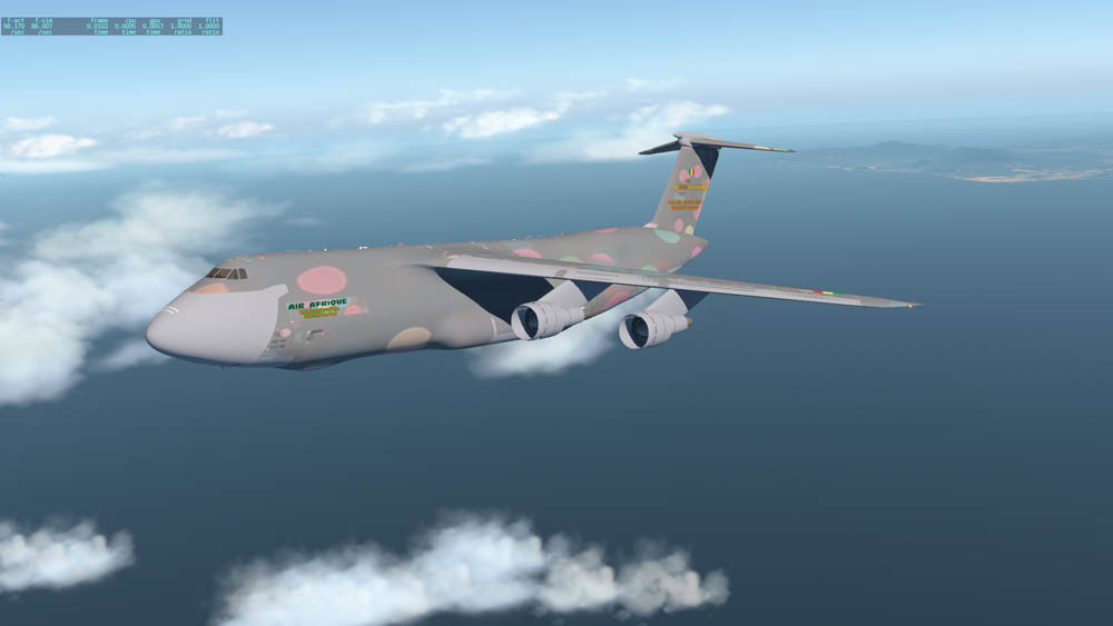 C-5_96