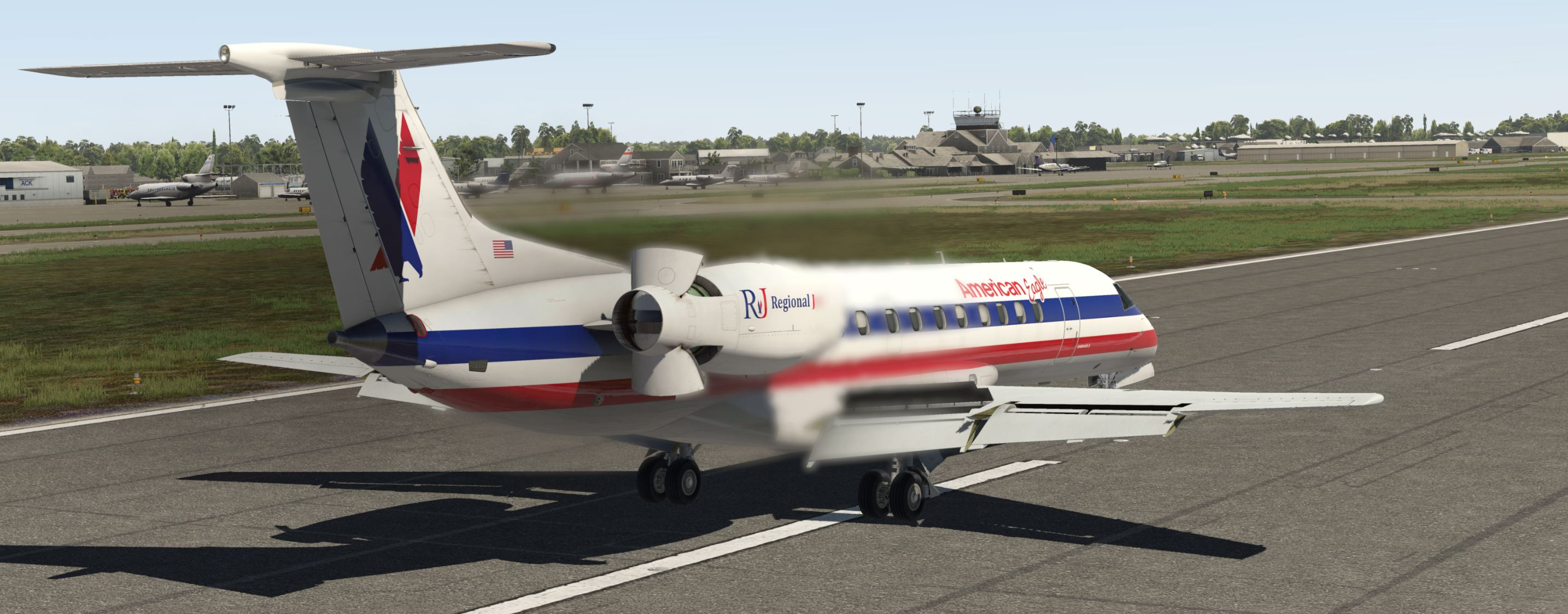 X-Plane Releases Thread (2019) - Flight Sims - Mudspike Forums