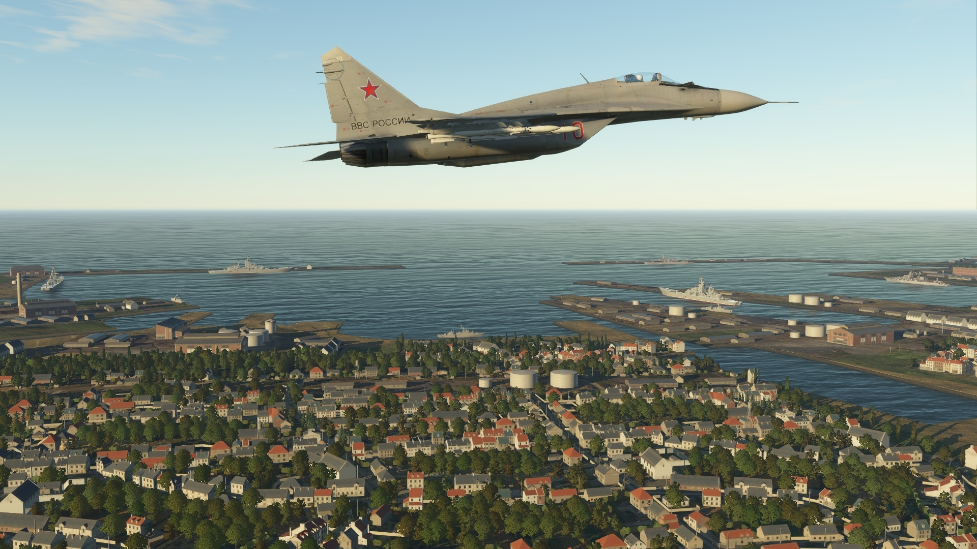 5b0d476a5fd51c9c1b0791345ec9319ca8e4cff6g for this update weve included several images of many modern day dcs world unit types in the normandy map also the normandy map live stream has had to be gumiabroncs