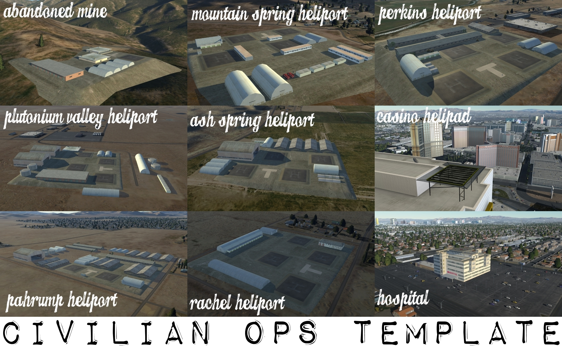 Civilian oriented gameplay in dcs world flight sims mudspike forums ahv6xykg1800x1114 133 mb gumiabroncs Choice Image