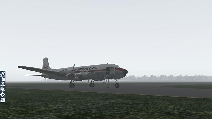 DC-6A_11