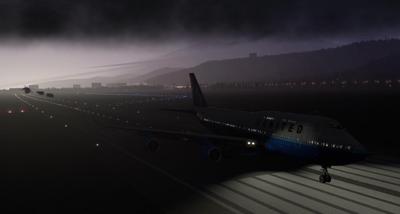 how to make a screenshot x plane 11