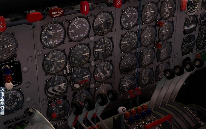 DC-6A_44
