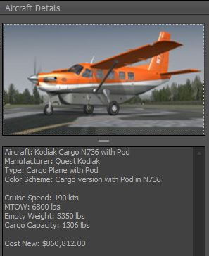 CARGO-727