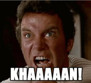 thumb_khaaaaan-images-of-kirk-khan-meme-rock-cafe-53820701