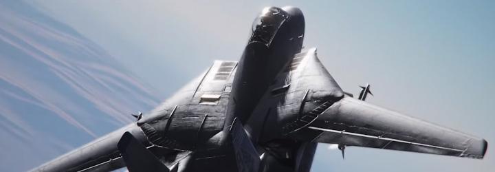 F-14-720