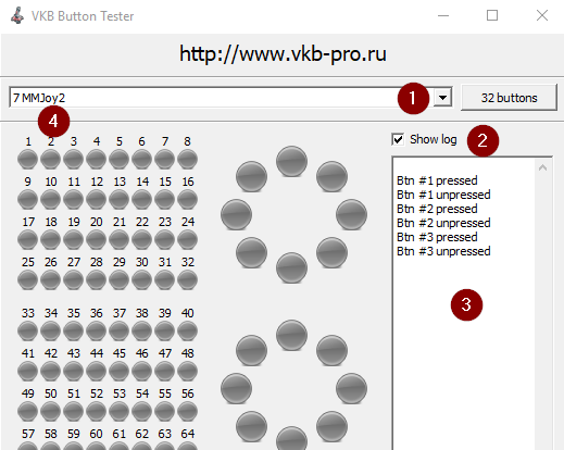 08-Buttons_Result-02
