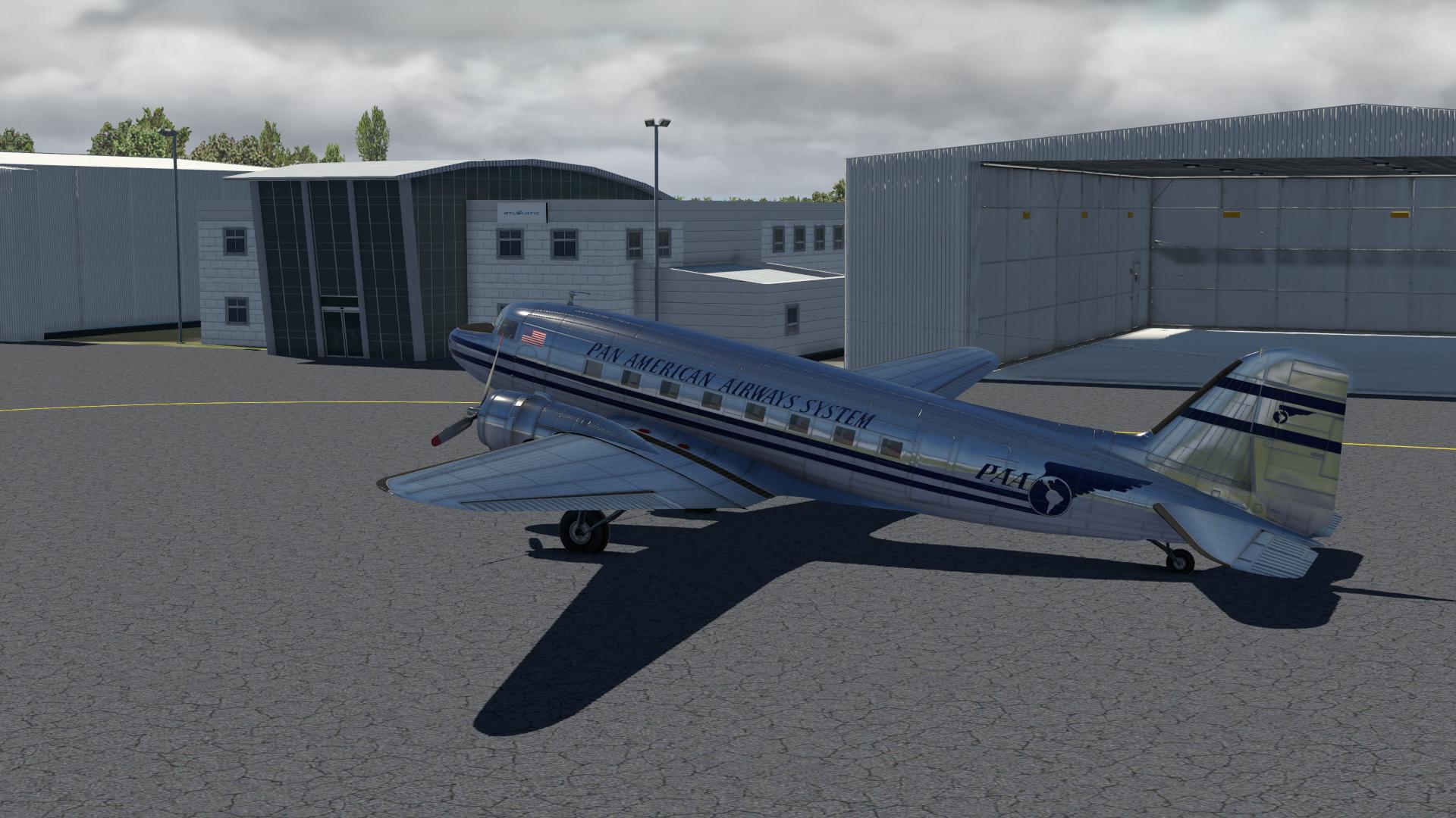 X-Plane 2017-09-20 13-31-02-66