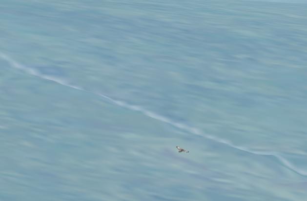 2017-11-14 21_49_07-Dovetail Flight Sim World