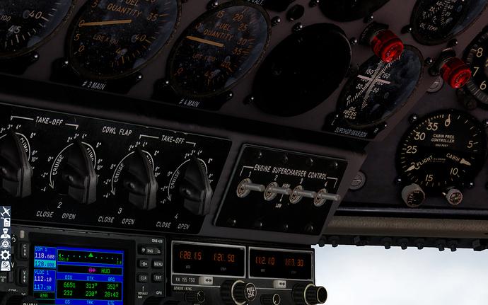DC-6A_31