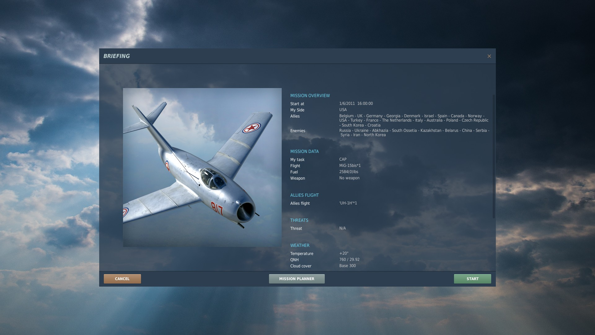 Dcs world 21 update screens screens aars mudspike forums screen170526134235g1920x1080 239 kb gumiabroncs Image collections