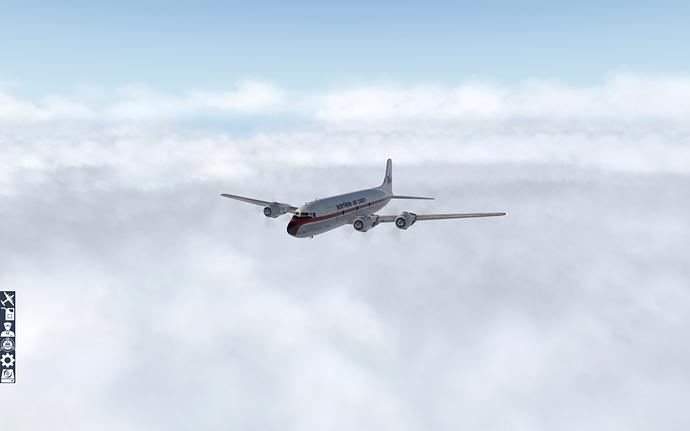 DC-6A_27