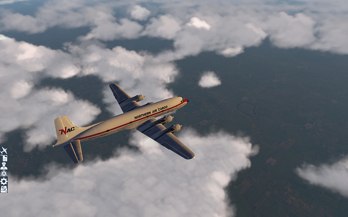 DC-6A_56
