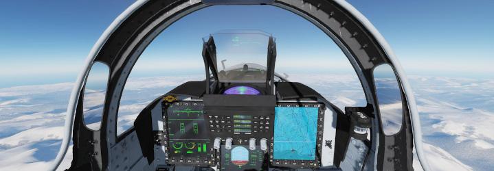 JF-17-WIP-720