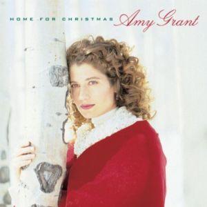 Home_For_Christmas_-_Amy_Grant