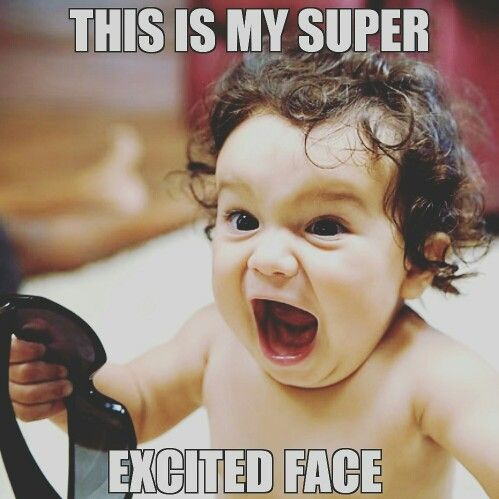 my-super-power-excited-meme