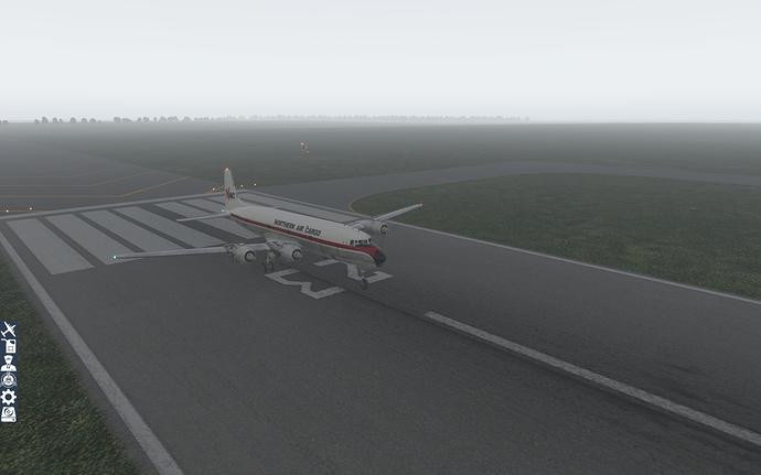 DC-6A_16