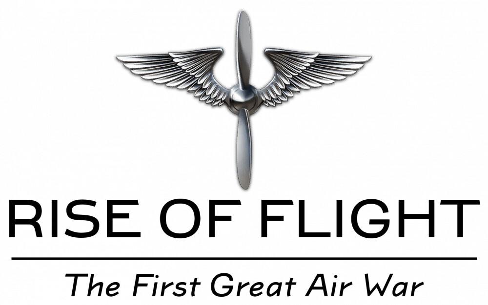 Rise_of_Flight_Logo.thumb.png.f83c9b38b17e5ed597ec360dcf4957e5.png