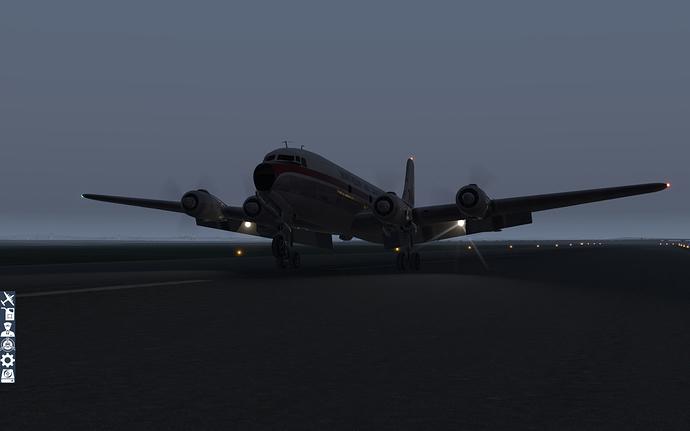 DC-6A_79