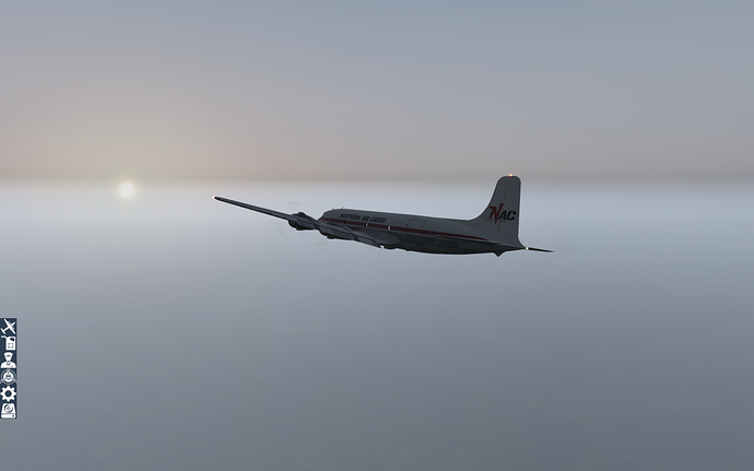 DC-6A_73