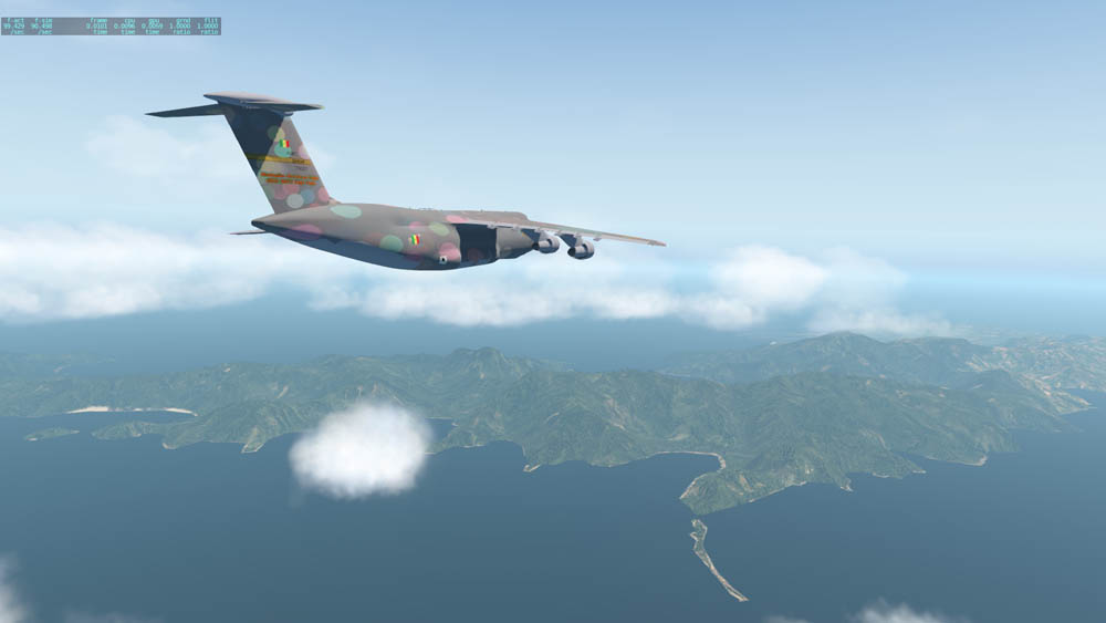 C-5_102