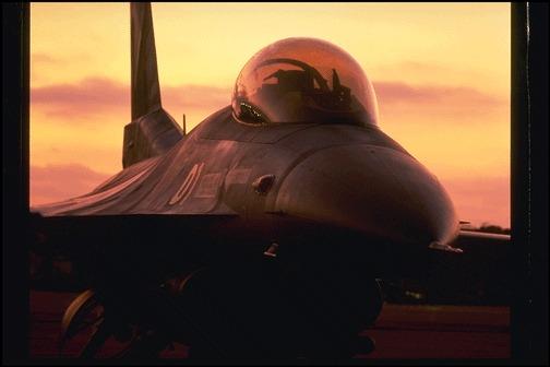 F16-f4-fl9