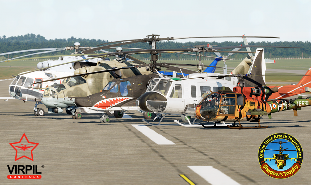 HelicopterServerL_01.thumb.png.841af36eda2afb4f9c63a3fd73d8f0ca.png
